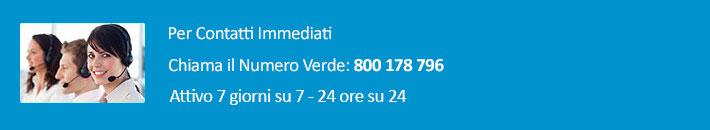 calltoaction01