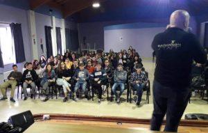 Centro Narconon Gabbiano: Campagna di Prevenzione