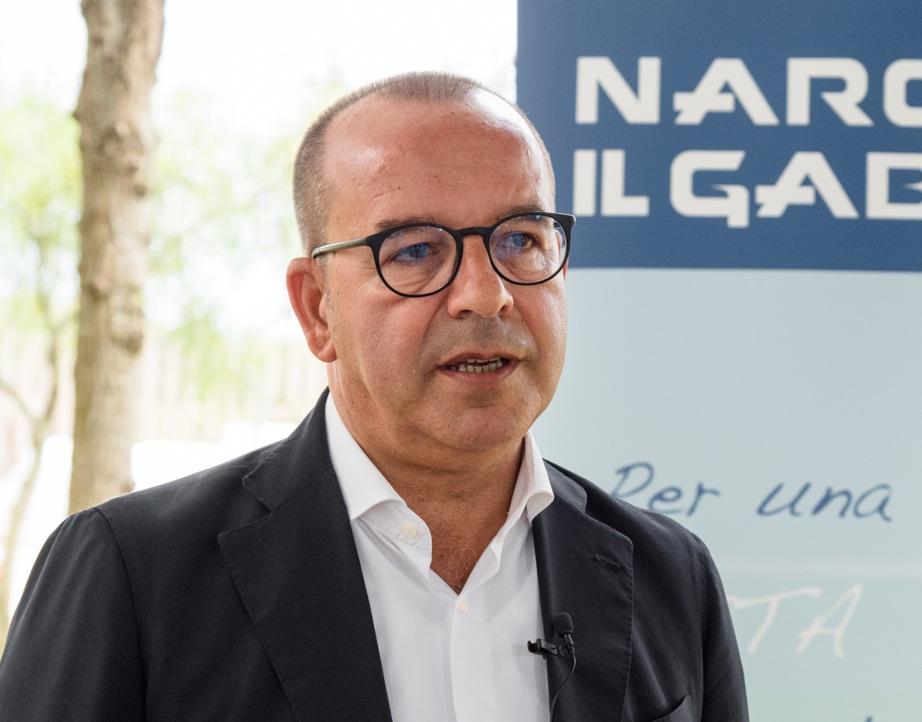 Opinioni sul Narconon Gabbiano: Recensioni Autorevoli