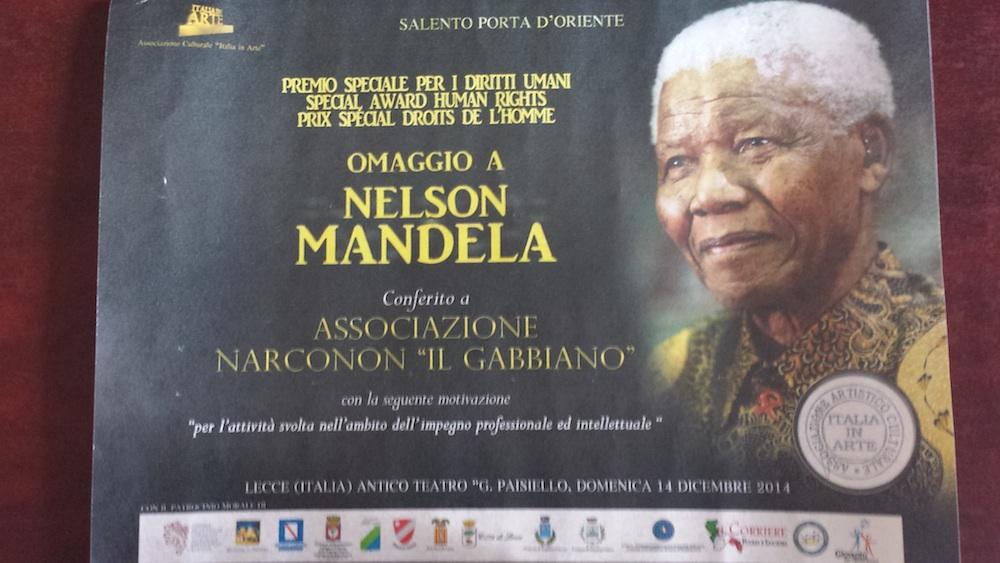 Comunità Narconon Il Gabbiano